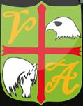 Valkerij Ardanwen